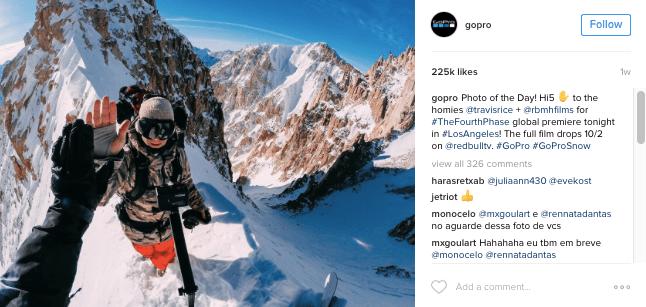 GoPro_Instagram_Example.png