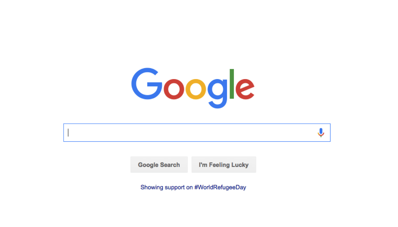 Google_Multicolor.png