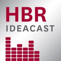 HBR_Ideacast.jpeg