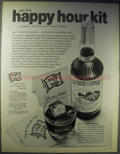 Happy_Hour_Advertisement-1.png