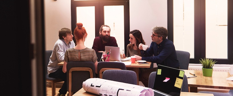 More_Effective_Meetings-1.jpg