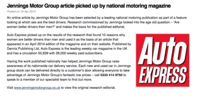 PR_Auto_Article.png