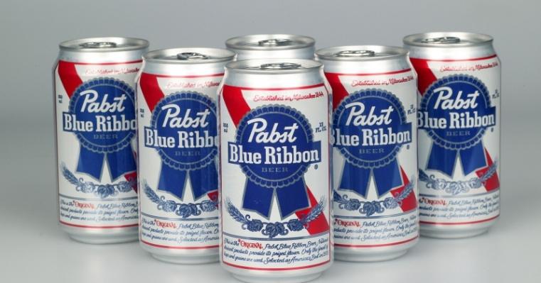 Pabst-Blue-Ribbon-Beer-079728-edited.jpg