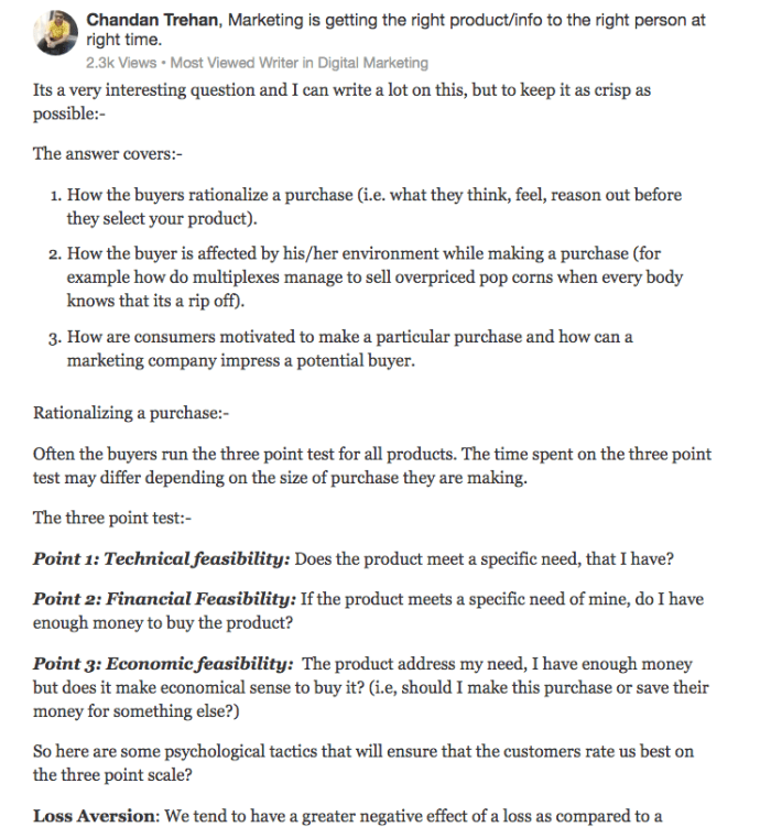Quora_Comment_Example.png