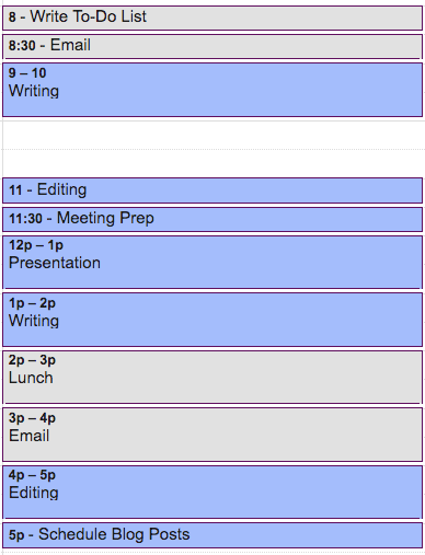 Sample_Calendar.png