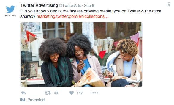 twitter-advertising