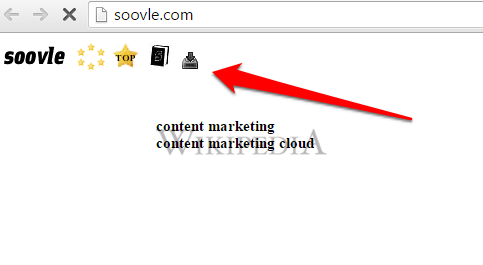 Soolve_Download_Option.png