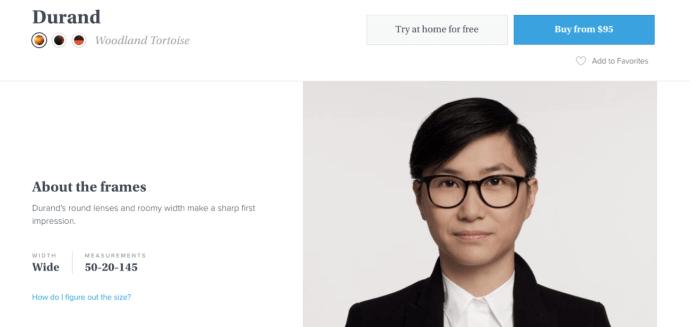 Warby_Parker_Description.png