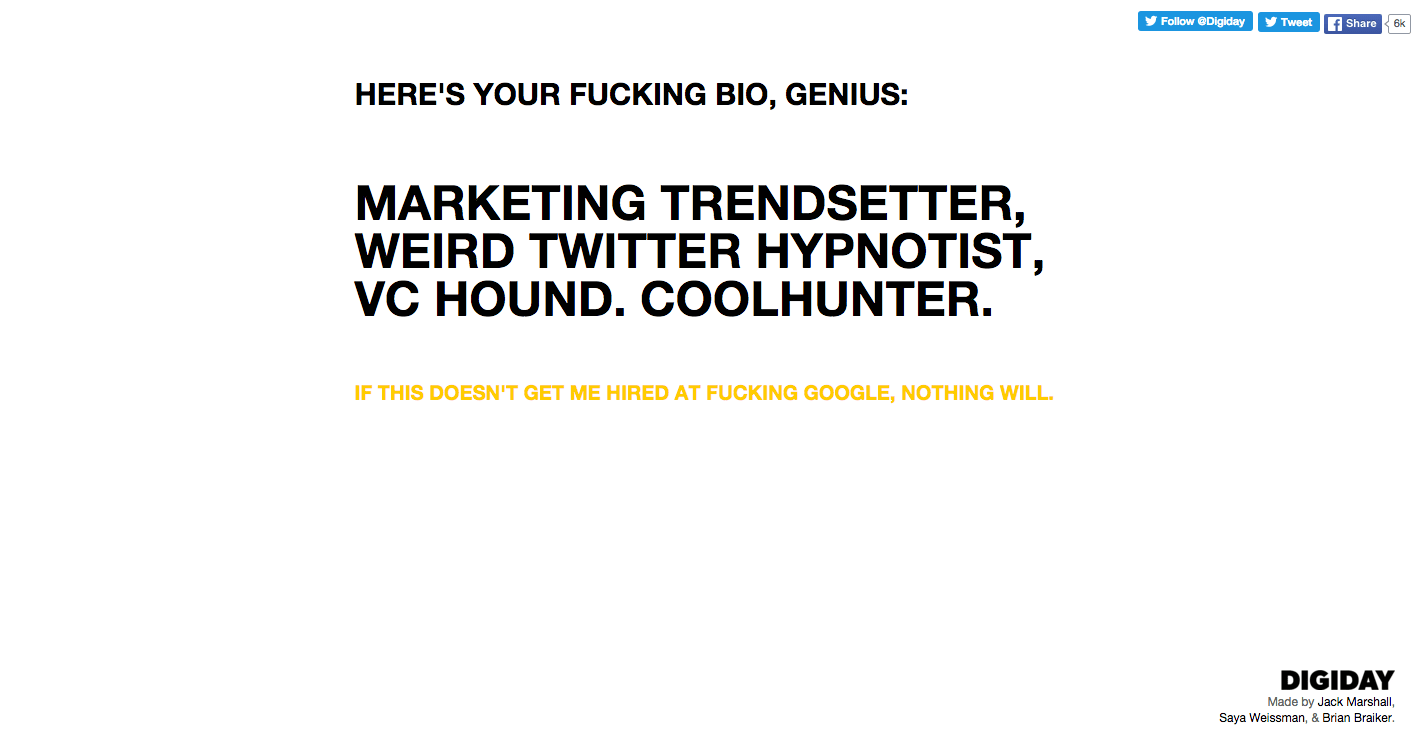 What_The_Fuck_Is_My_Twitter_Bio_.png