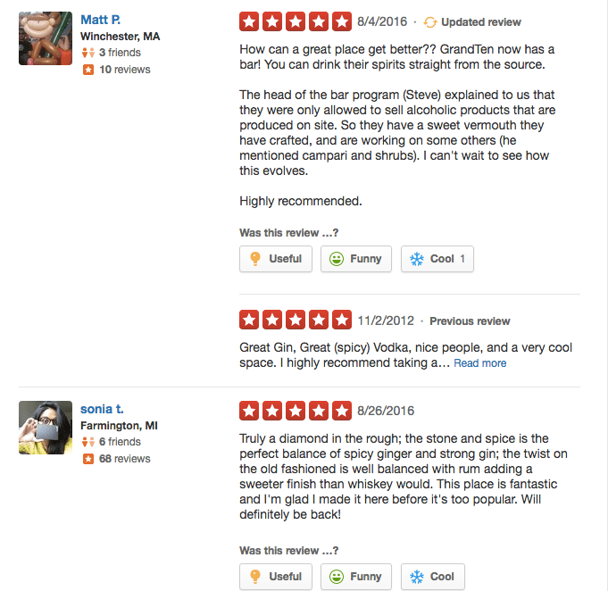 Yelp_User_Proof.png