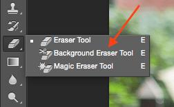 background_eraser_tool-1.png