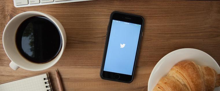 best-brands-twitter.jpeg