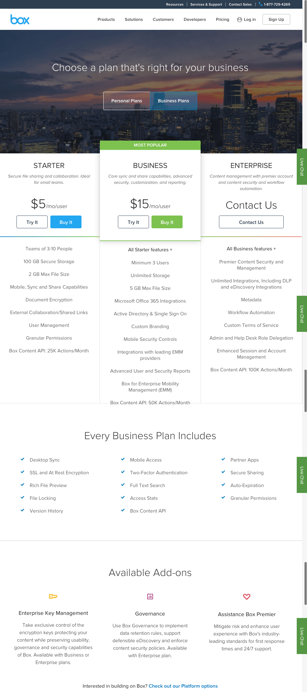 box-pricing-page.png