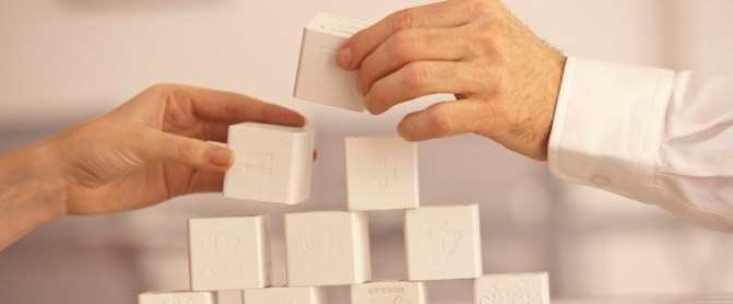 building_blocks-3.jpg