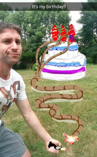 cake-explosion-snapchat.jpg