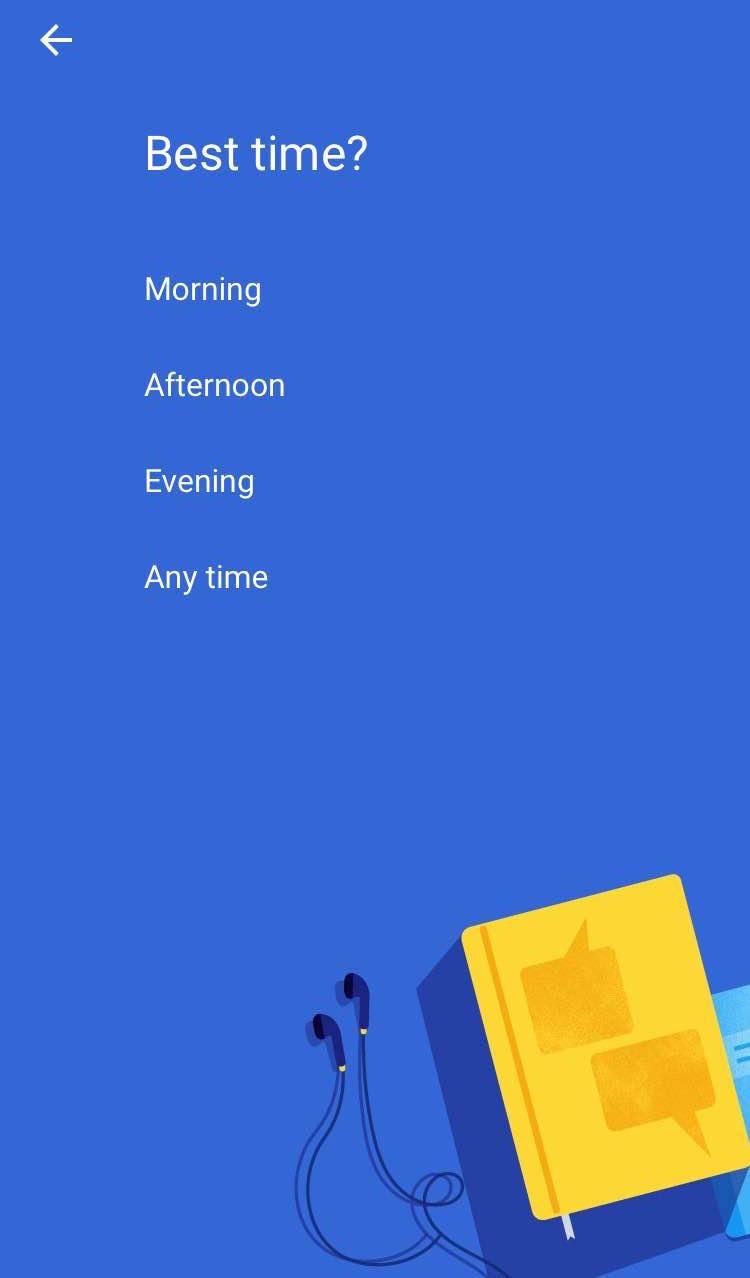 choose-best-time.jpg