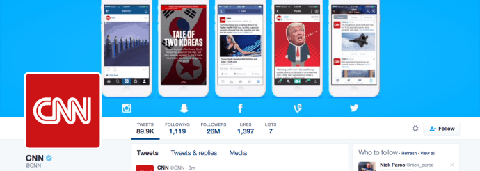 cnn-twitter-cover-photo.png