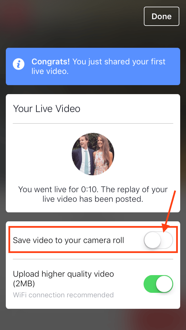 congrats-finished-live-video.png