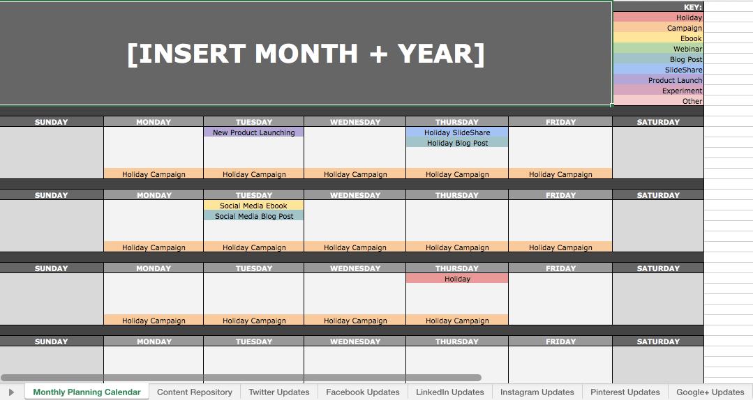 content_calendar_example.png