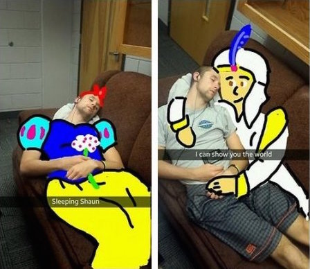 disney-princess-snapchats.jpg