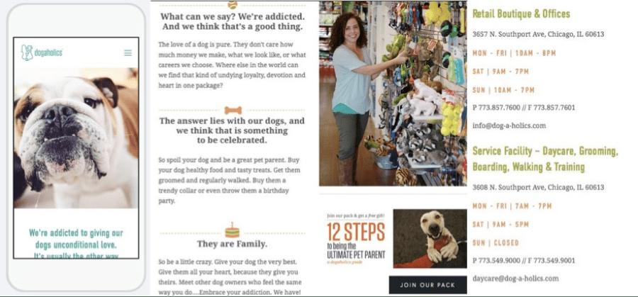 dog-a-holics-mobile-website.png