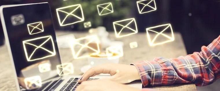 Tips làm Email Marketing