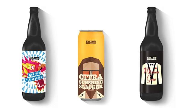 evil-twin-beer.jpg