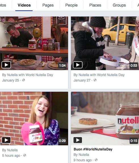 facebook-videos-nutella.png