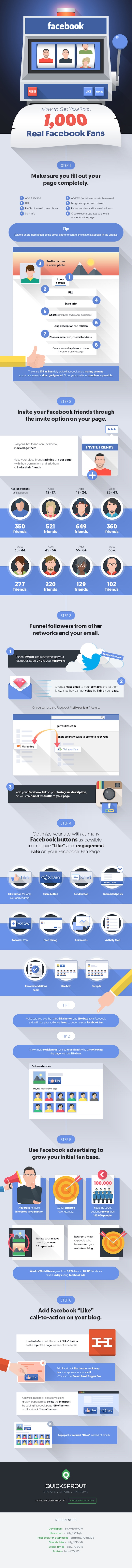 first-thousand-facebook-fans-infographic.jpg