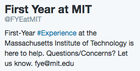 first-year-at-MIT-twitter-description.png