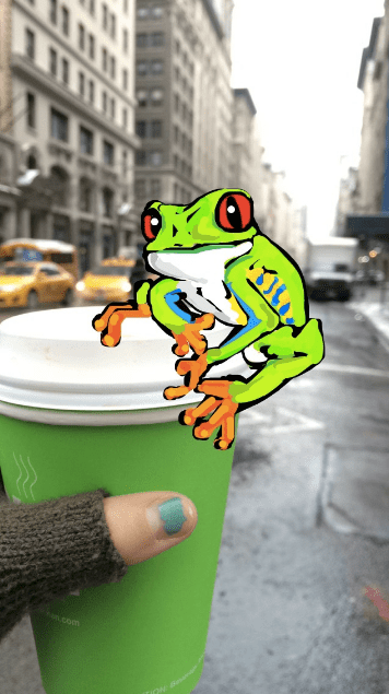 frog-on-cup-snapchat.png