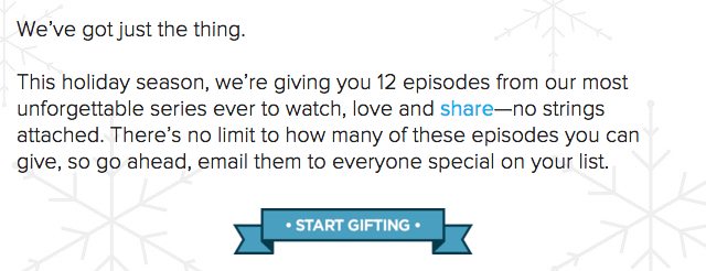 hbo-go-start-gifting.png