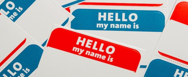 hello_nametags.jpg