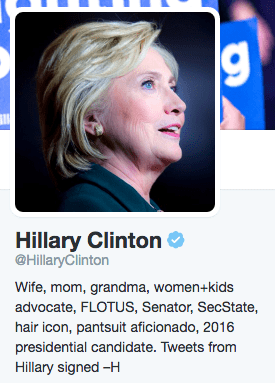 hillary-clinton-twitter-bio.png