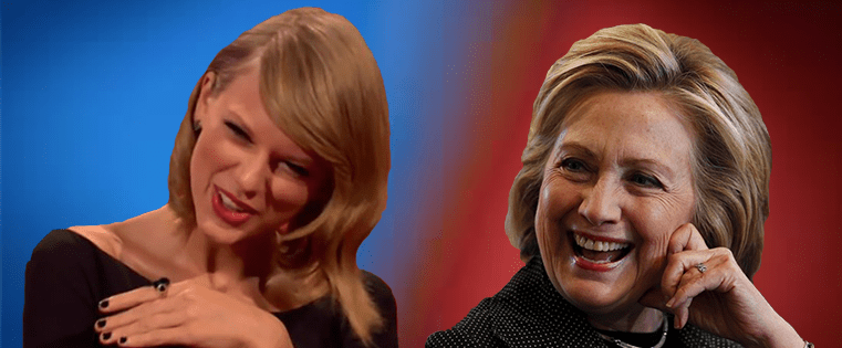 hillary-swift.png