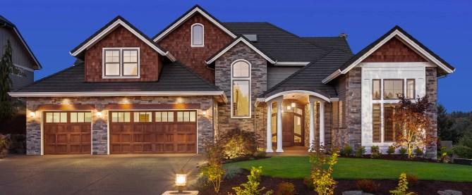 homebuilders.jpg