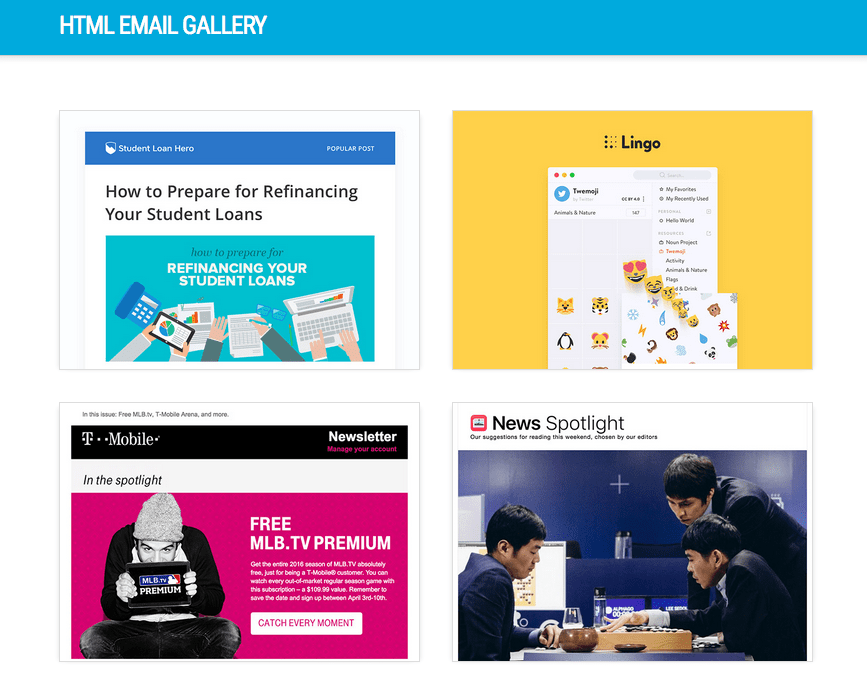 html-email-gallery-1.png