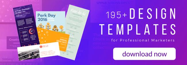 download 195+ free design templates