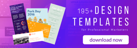 download 195+ free design templates
