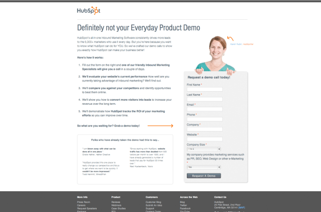 hubspot-product-demo.png