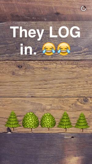 hubspot-snapchat-trees-2.png