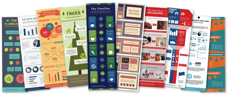 infographic-templates-8.png
