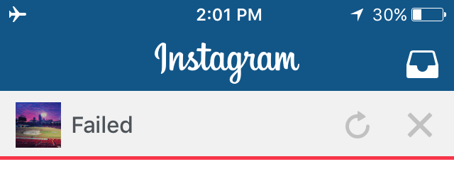 instagram-fail-to-upload.png