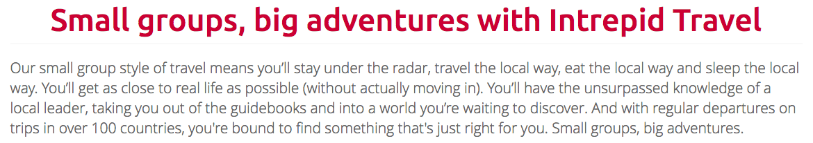intrepid-travel-homepage-copywriting.png