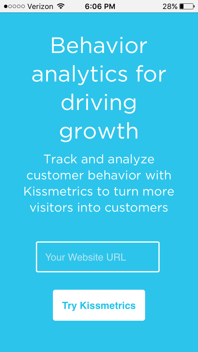 kissmetrics-mobile-friendly-form.png