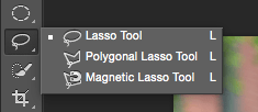 lasso-tools.png