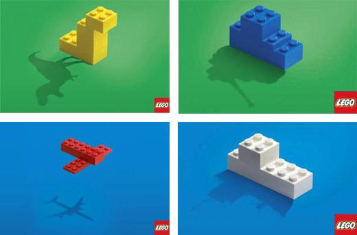 lego-imagine.jpg