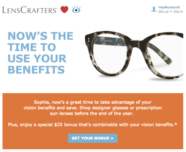lenscrafters.png