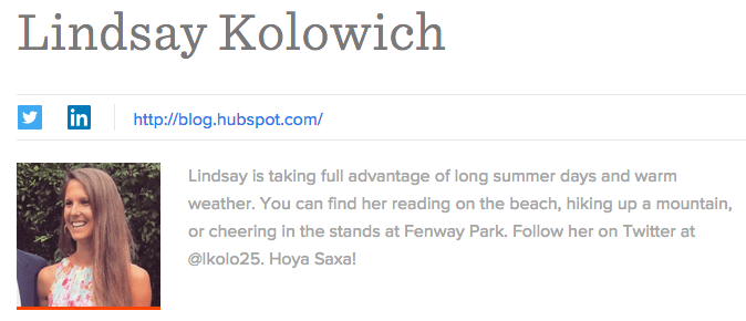lindsay-author-bio-example.png