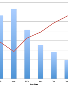 How to add  secondary axis in excel on pc also an chart west michigan rh boostdigital